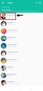 Increase Instagram followers and likes